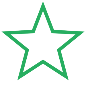 icons8-Star