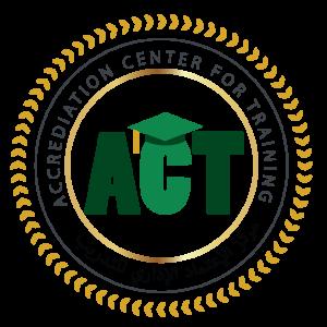 ACT_Logo-01 (2